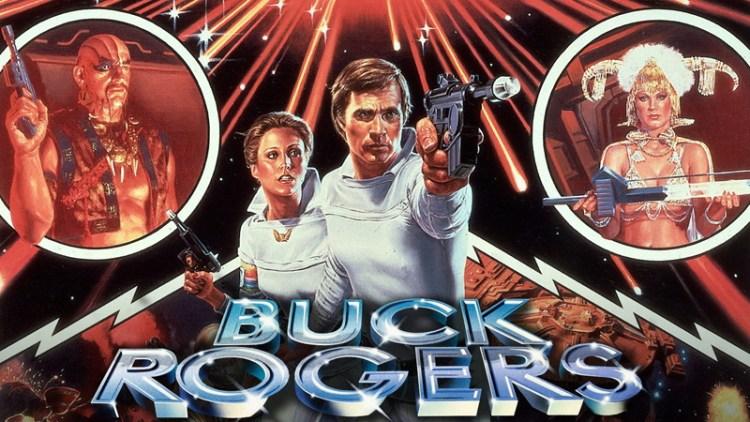 Buck-Rogers
