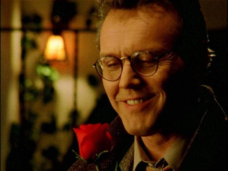 Buffy-Giles