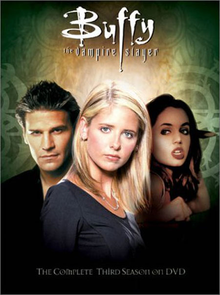 Buffy-S3-cover