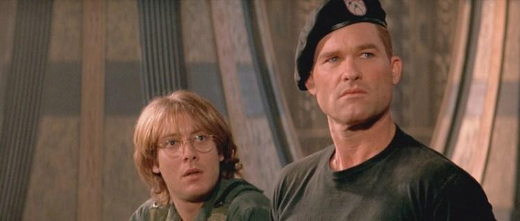 Stargate-heroes