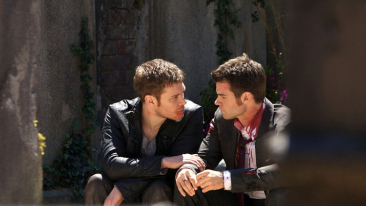 originals-season-1-finale-bromance