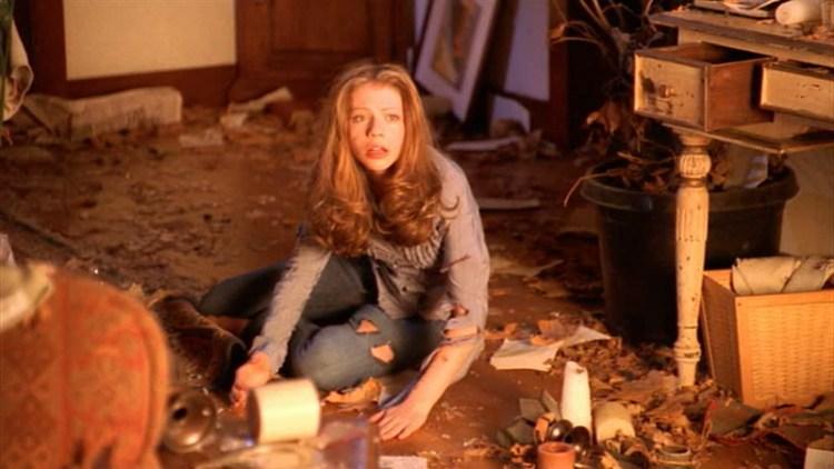 Buffy 7 5