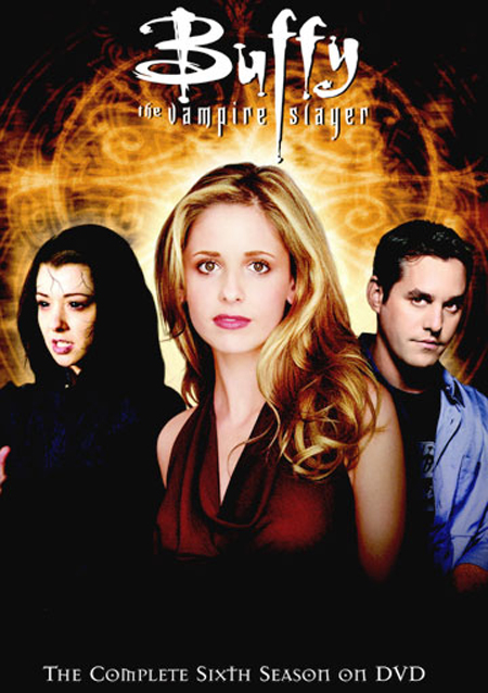 BuffyS6-cover