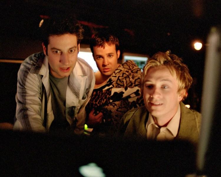 BuffyS6-trio
