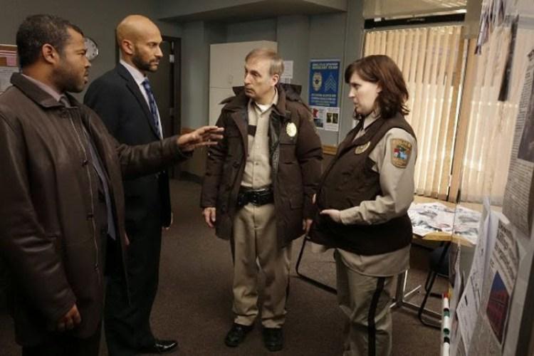 FBI & Molly