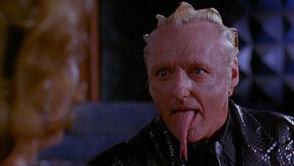 Hopper-Tongue