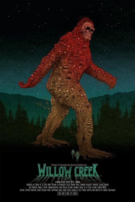 Willow-Creek-poster
