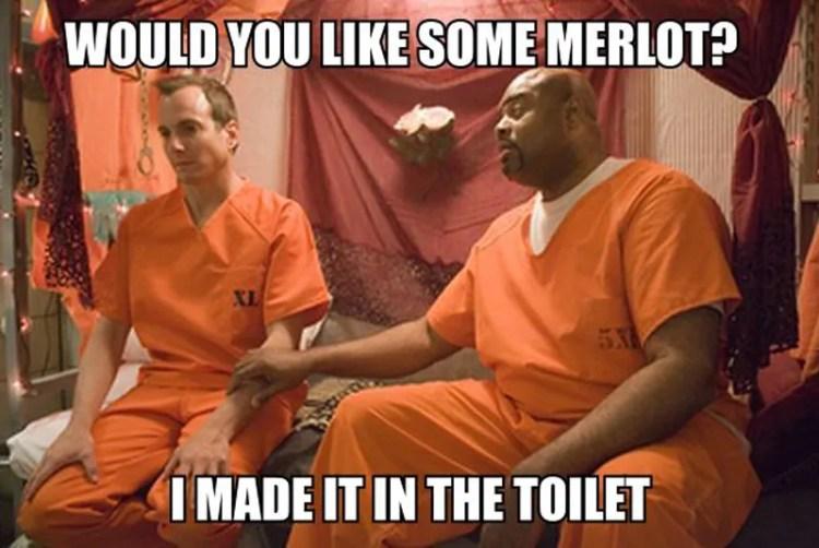 lets-go-to-prison-merlot