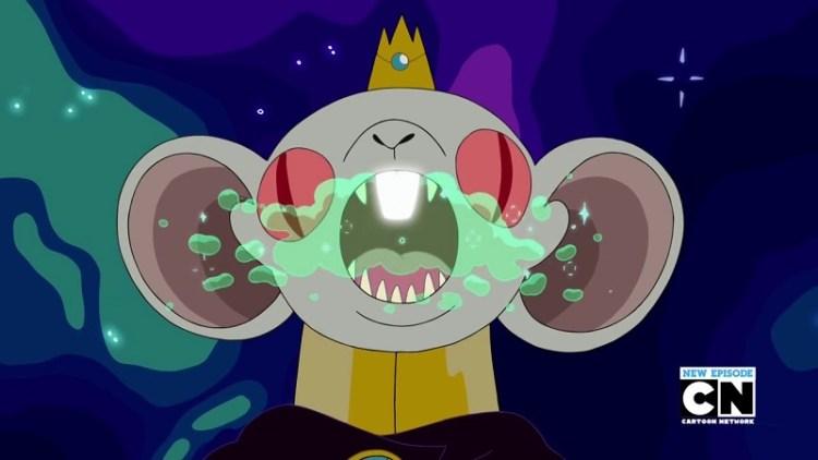 AT611-rat-king