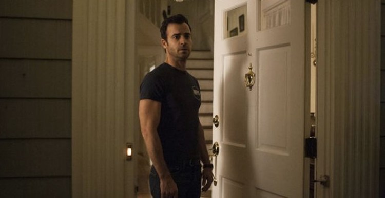 The-Leftovers-Season-1-Episode-2-Justin-Theroux-in
