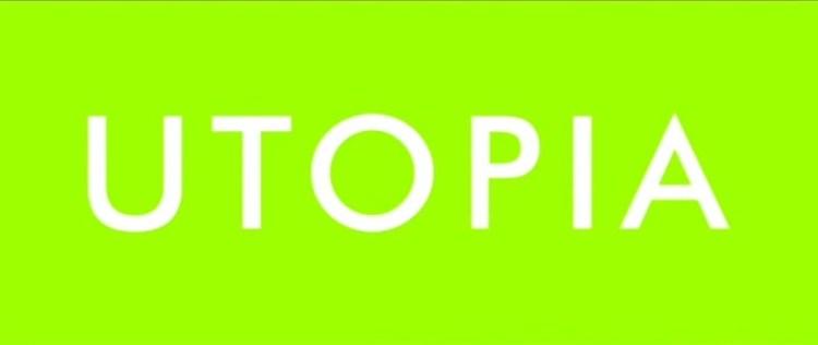 Utopia_202_titles copy