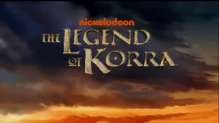legend-of-korra-screenshot