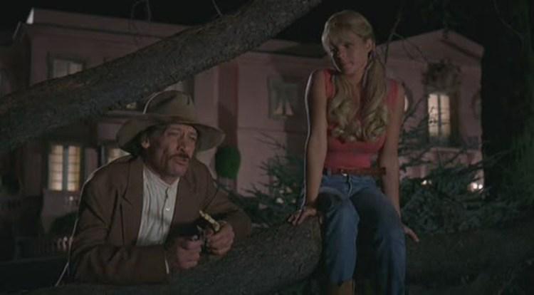 Beverly-Hillbillies-Movie-02