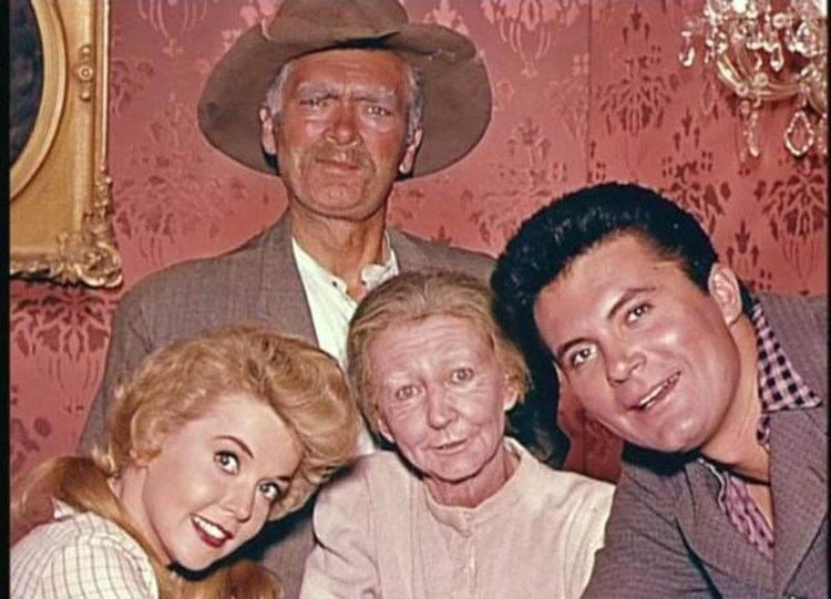 Beverly-Hillbillies-TV-color