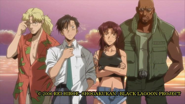 black-lagoon-03