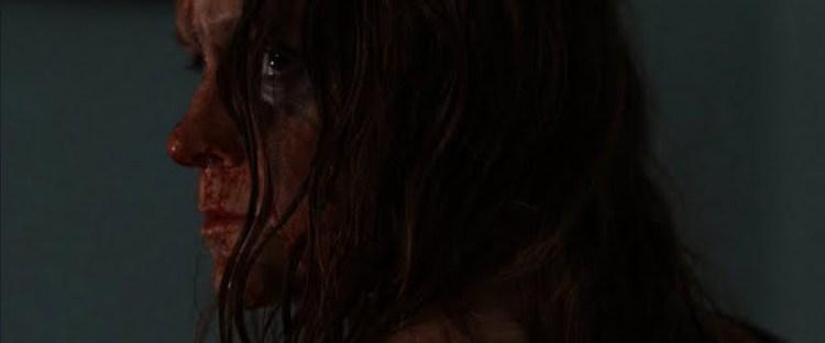 Animosity-Carrie-scary