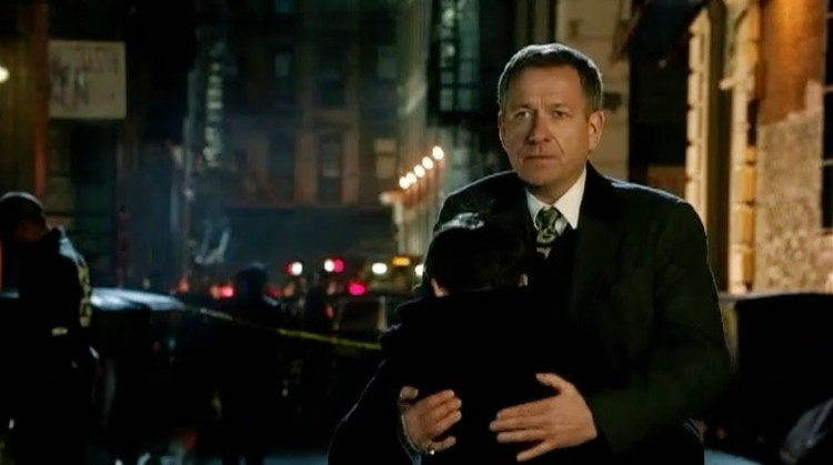 Gotham-01