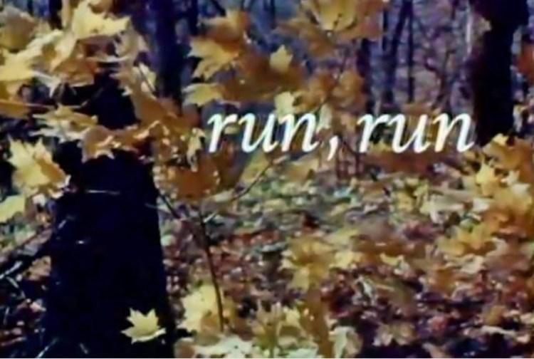 runrun1