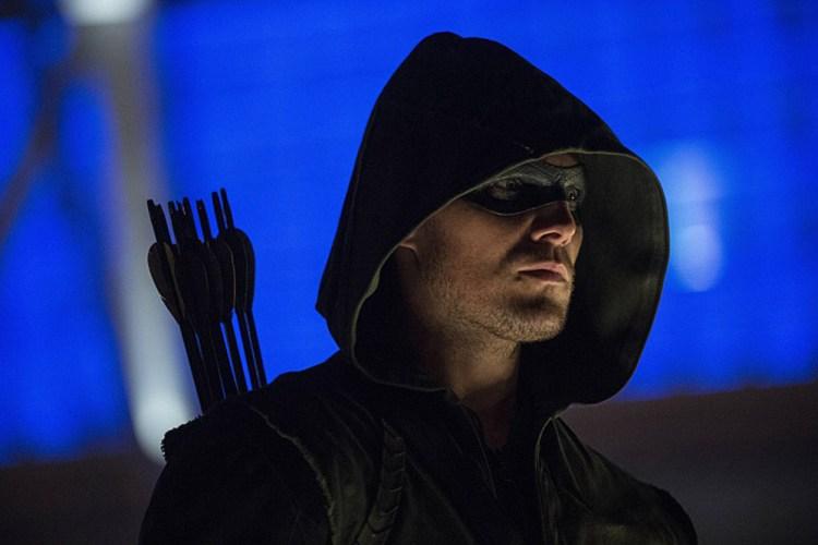 Arrow-301-01
