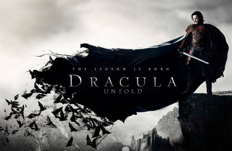 DracU-poster