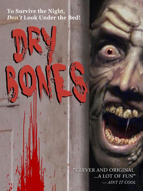 Dry-Bones-Cover