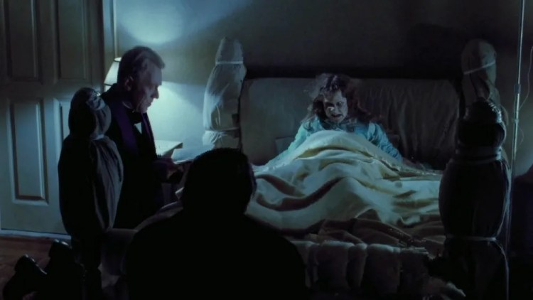Exorcist-02