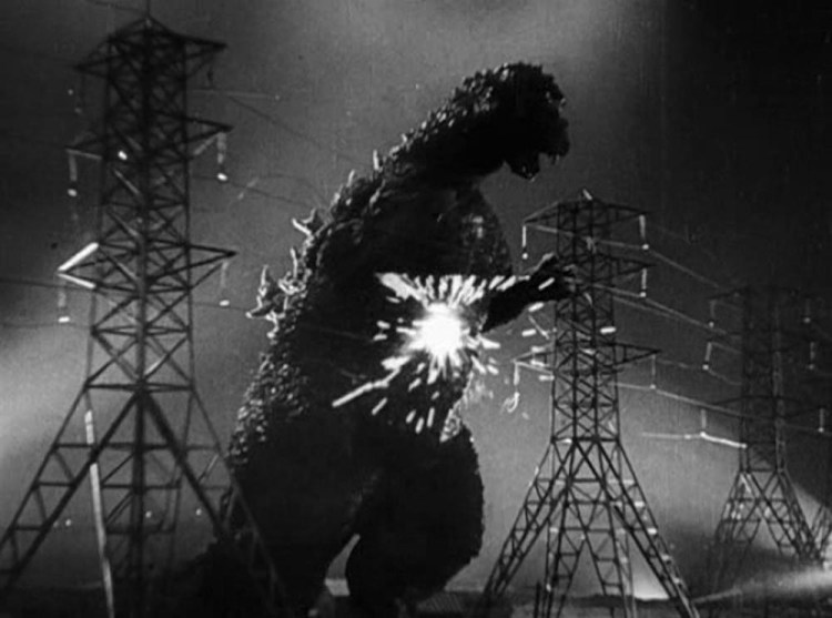 Godzilla-01