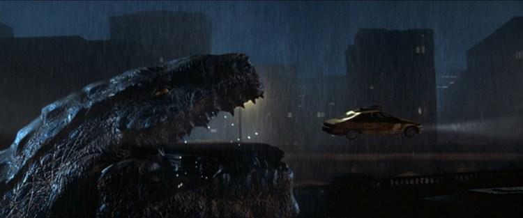 Godzilla-07