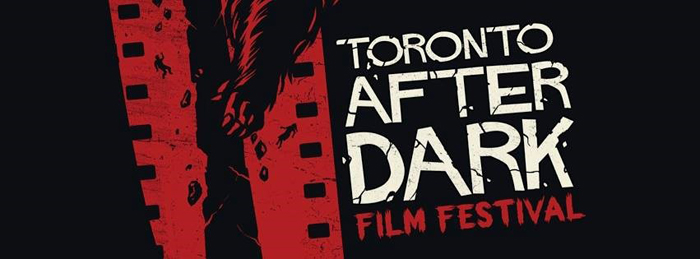 Toronto-After-Dark-Film-Festival-Logo