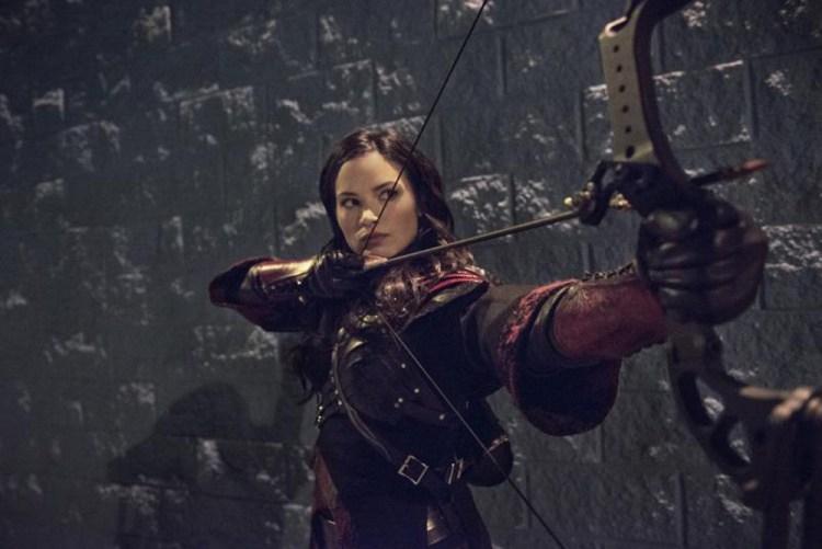 Arrow-304-06