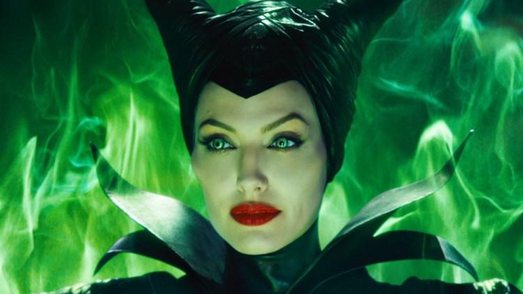 Maleficent-01