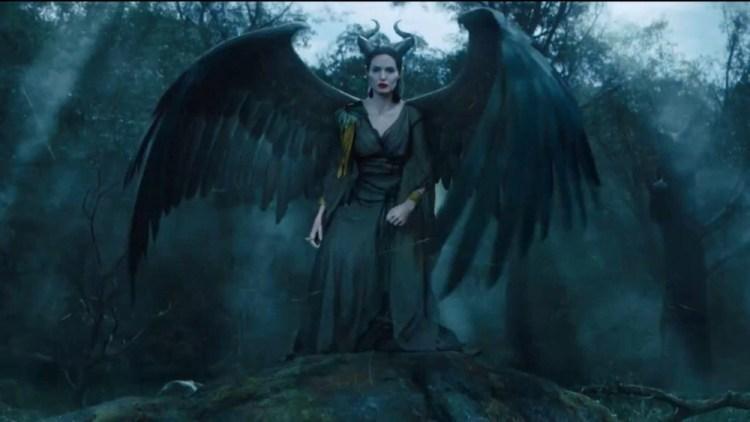 Maleficent-02