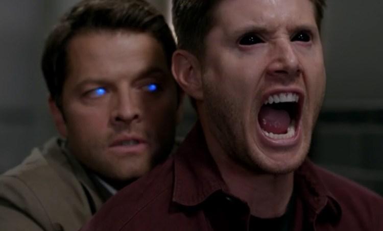Supernatural103-02