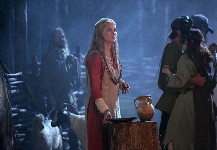 The-Originals-season-2-episode-5-Red-Door-Esther