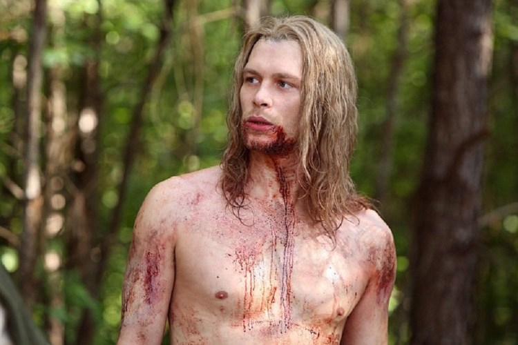 The-Originals-season-2-episode-5-Red-Door-Klaus
