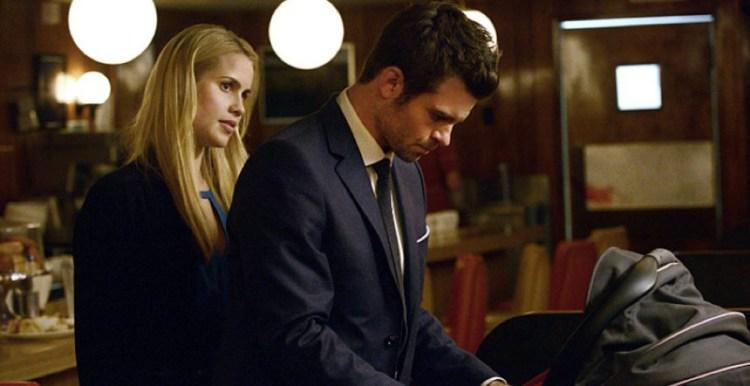 The-Originals-season-2-episode-8-Rebekah-Elijah-Mikaelson