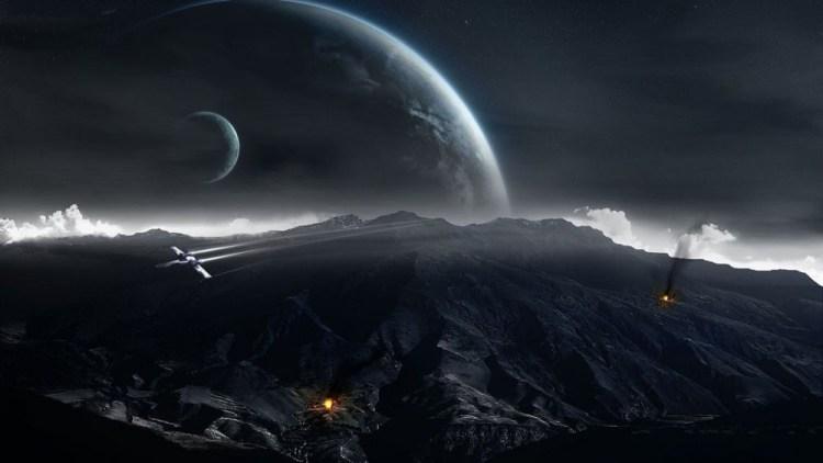 interstellar-02