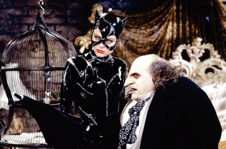 Batman Returns-5