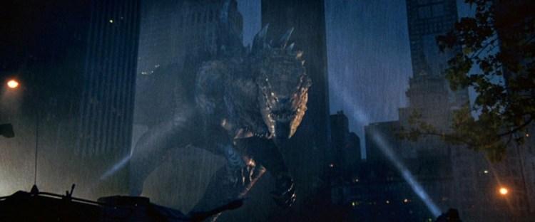 Godzilla-98-01