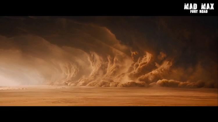 MadMax-Sandstorm