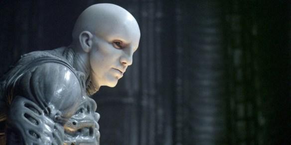 Prometheus-06