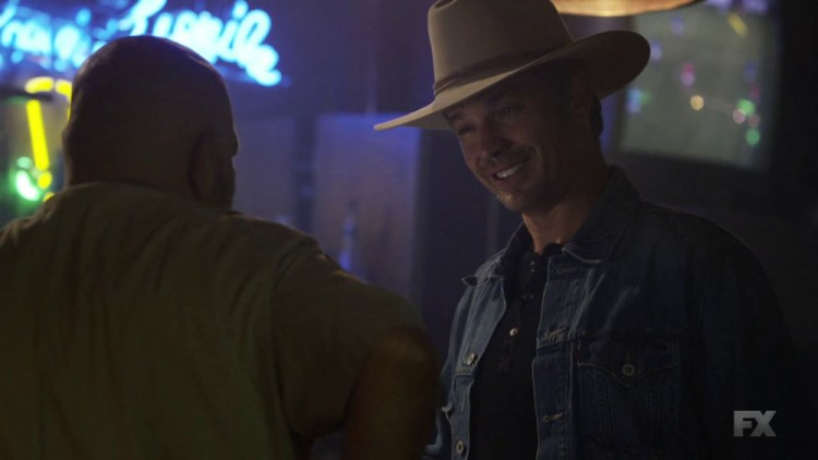 justified-601-05
