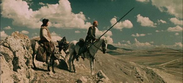 Don-Quixote-32736_7