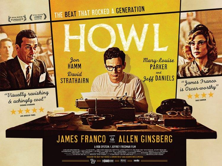 howl-03