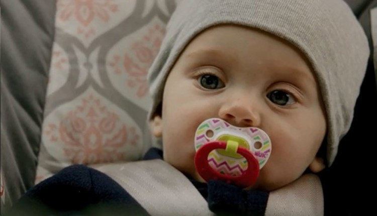 the originals 213-baby-hope-in-the-devil-is-damned