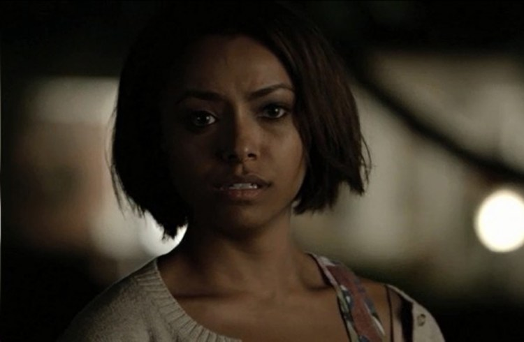 vampire diaries 613-bonnie-bennett-stuck-on-the-other-side