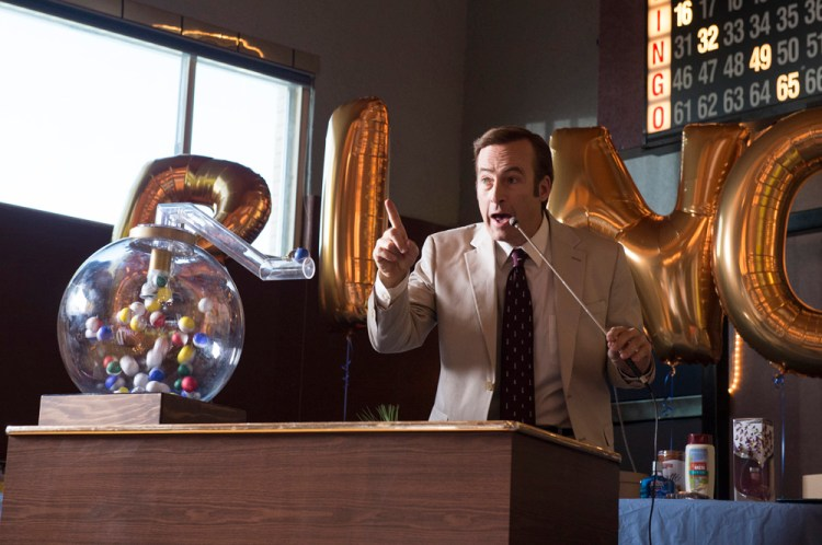 better-call-saul-7 jimmy was his name-o
