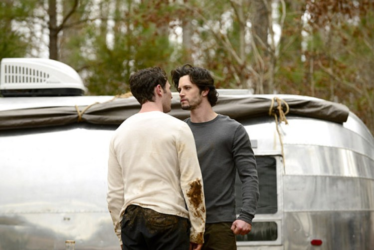 tension-between-wolves-the-originals-s2e16