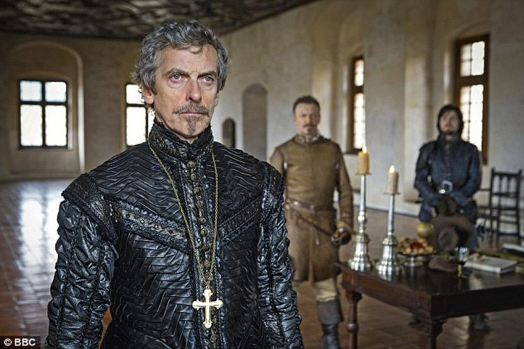 the-musketeers-peter-capaldi