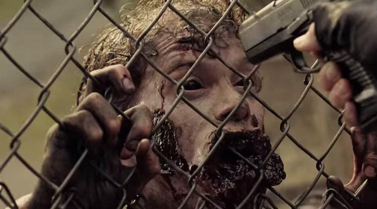 zombie-killers-02